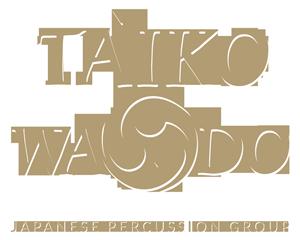 Taiko-logo-300-NEW