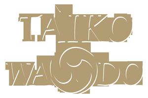 Taiko-logo-300-b